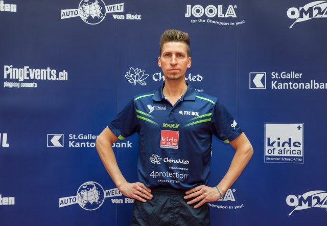Matiss Burgis (A20)
