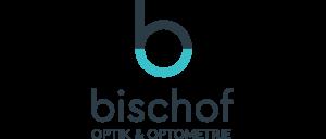 Bischof Optik