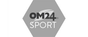 OM24 Sport