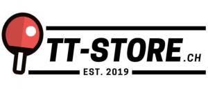 TT Store