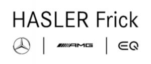 Mercedes-Benz Walter Hasler AG Frick